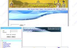 pyayam.com