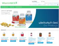 vitaminnice.com