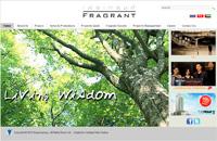 Fragrant Park Ltd.