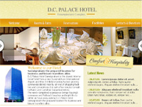DCpalacehotel